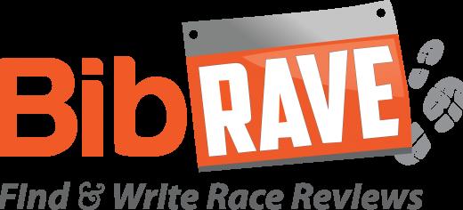 BibRave Blog