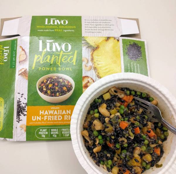 luvo-un-fried-rice