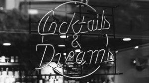 cocktail n dreams