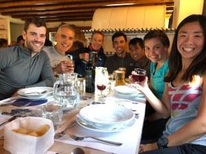 Group_Dinner