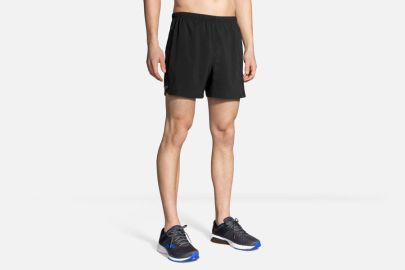 brooks shorts
