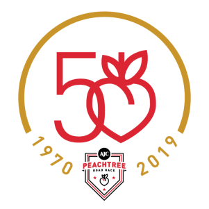 AJC-Peachtree-Road-Race_50th-Logo